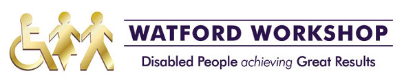 Watford Workshop logo